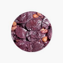 Marc de raisin
